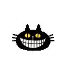 【動く】ハロウィン モンスターズ(個別スタンプ:08)