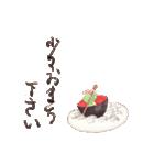 日本昔話すたんぷ(個別スタンプ:15)
