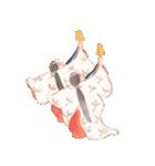 日本昔話すたんぷ(個別スタンプ:22)