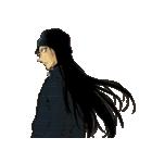 名探偵コナン ゼロの日常(個別スタンプ:32)