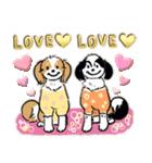 LUCY & PENELOPE2(日本語版)
