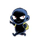 名探偵コナン 犯人の犯沢さん(個別スタンプ:30)
