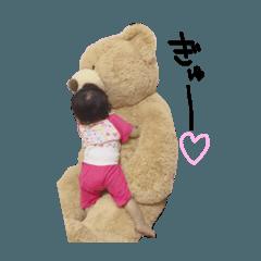Everyday Yuzuna♡