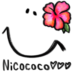 Nicococo!!!