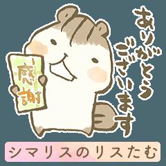[LINEスタンプ] 毎日使えるスタンプ〜きほんのき 敬語版〜
