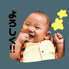 Baby.aoto
