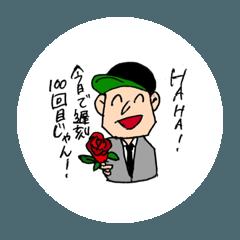 youcqn'95 vol.2(インマイハート)