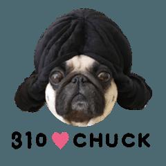 310Chuck