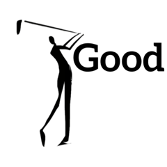 ゴルフ ゴルフ 楽しいぞゴルフ 毎日使える