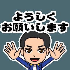 c13 黒田 大地
