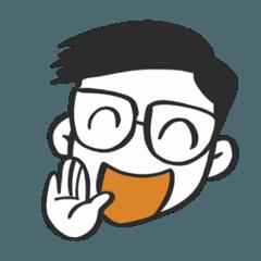 北海道のサラリーマン バージョンアップ
