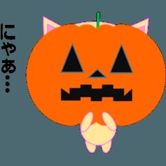 munchkin sticker 2