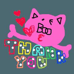 YBooの敬語&ため語