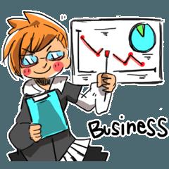 ひなたのアトリエ ビジネス