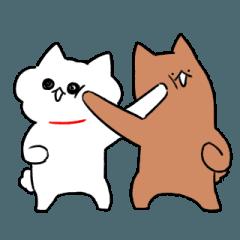 けんか犬2