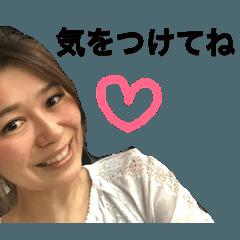 たかはしえりこ専用 vol.4
