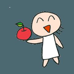 外国人にウケる ★ザ・日本のアニメ顔★