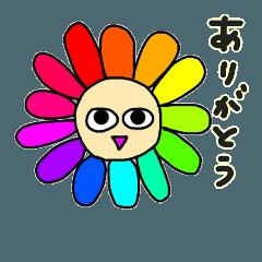 ☆カラフル☆