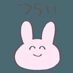 たったんすたんぷ オタク用2