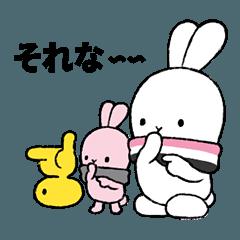 これからbootoだけ使って!(Japanese)