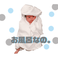 大福baby