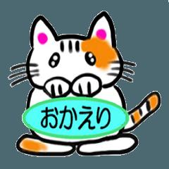 ネコちゃん沢山【2】