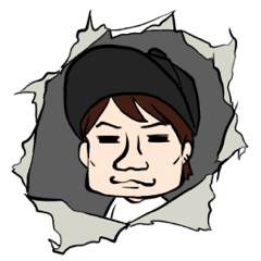 卍SHINYA卍【第二弾】