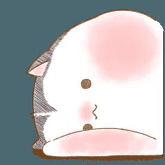 パンダマウス Ver.4