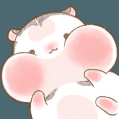 PandaMouse_アニメ