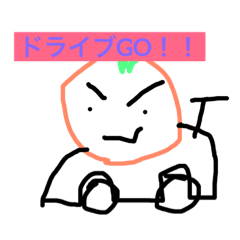 テキトーMonster01