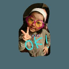 [LINEスタンプ] すーのすたんぷ